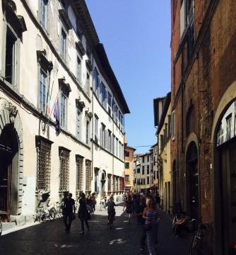 Toscana Bella
