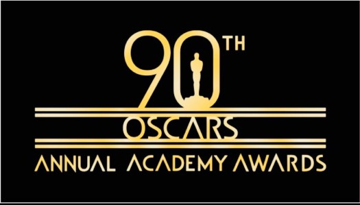 Happy Oscar Day