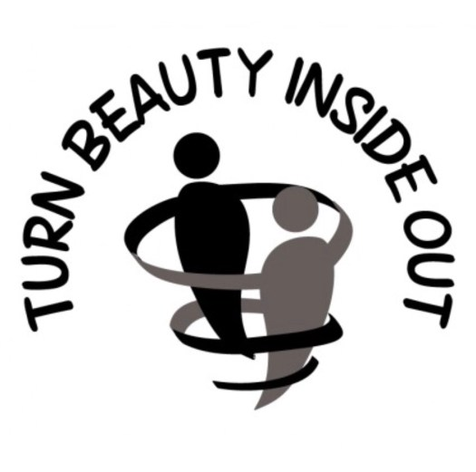 Turn Beauty Inside Out Day