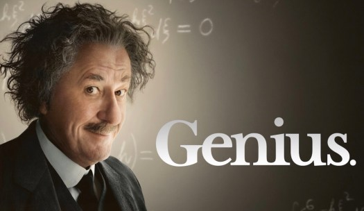 Series Review Genius