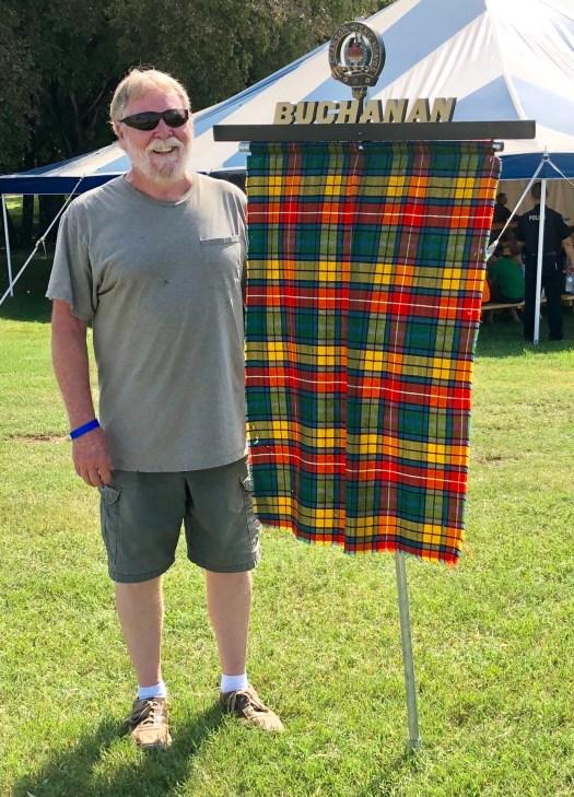 OK Scotfest 2018
