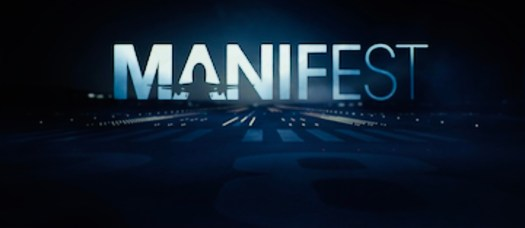 Series Review Manifest