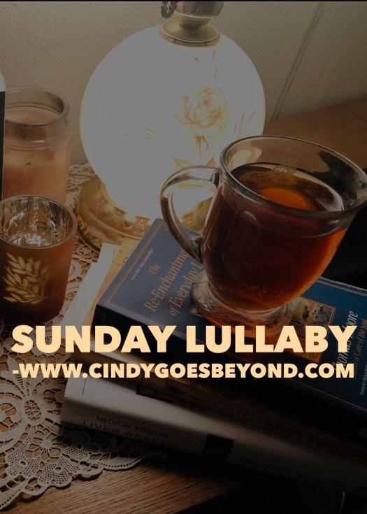 Sunday Lullaby
