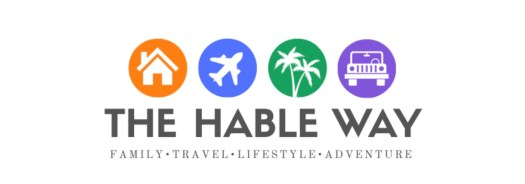 2020 Encouraging Blogger Award The Hable Way