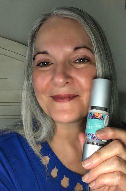 Smartr Skin Healthier Skin