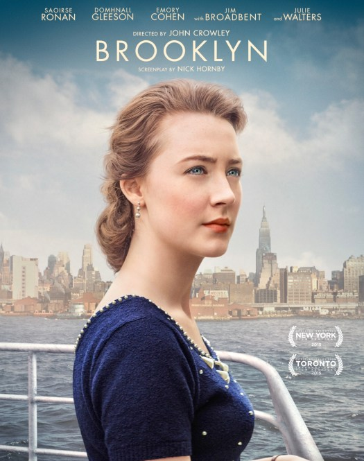 Movies That Inspire You to Visit Ireland Brooklyn