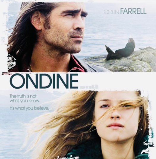 Movies That Inspire You to Visit Ireland Ondine