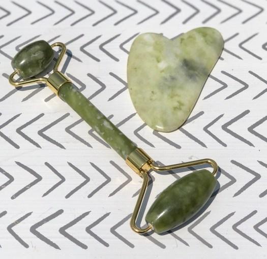 Smartr Skin Summer Essentials jade