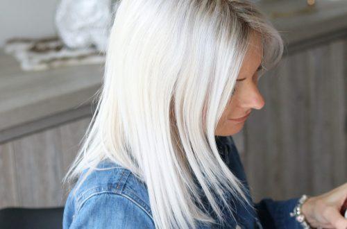 aroma-zone diy masque cheveux abimés secs