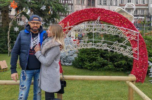 strasbourg cindychtis place kleber