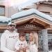ski famille montagne équipement