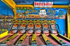 skeeball_tm_wp2
