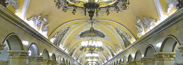 Komsomolskaya-Metro-Station,-Moscow-3209