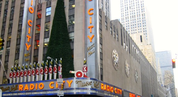 Radio_City_Music_Hall_1