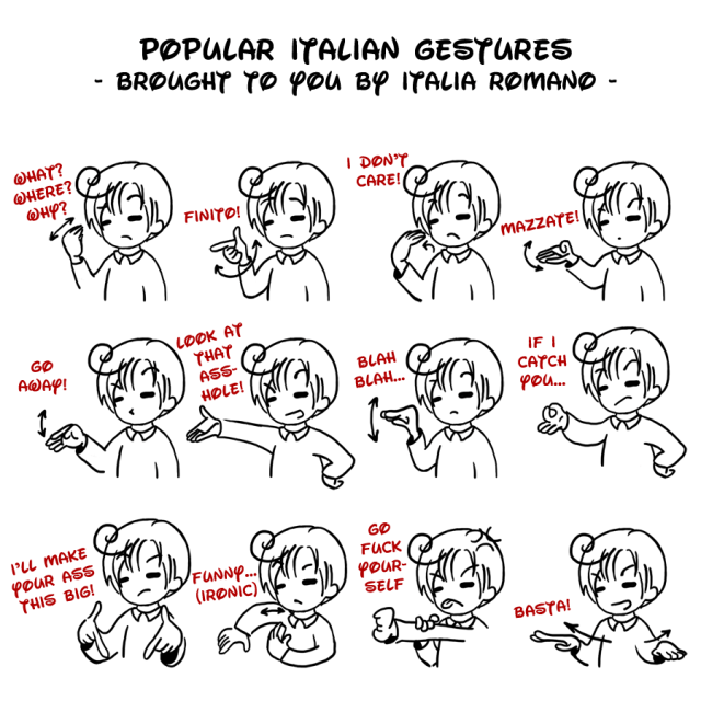 aph___popular_italian_gestures_by_mezzochan-d4v0ngh