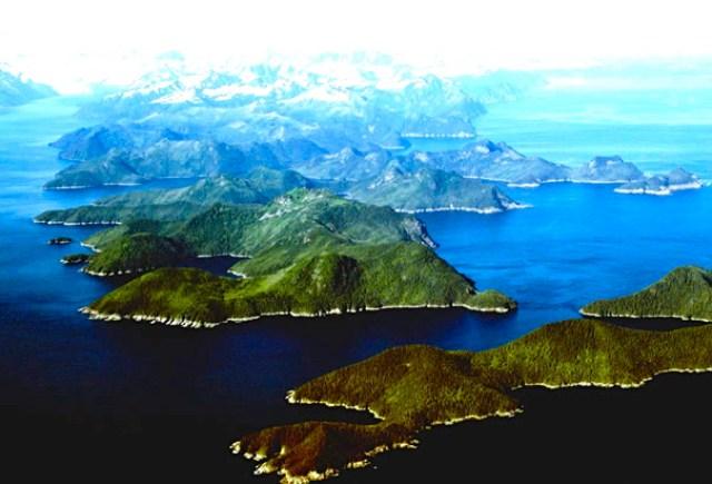 alaska-kenai-fjords-national-parks