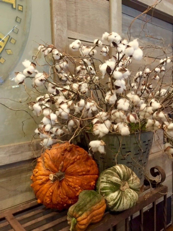 A Taste of Fall - Cindy Hattersley Design