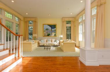 32 Northbrook Ln Irvington NY-large-002-Great Room-1500x993-72dpi