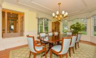 32 Northbrook Ln Irvington NY-large-004-Dining Room-1500x915-72dpi