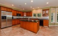 32 Northbrook Ln Irvington NY-large-007-Kitchen-1500x945-72dpi