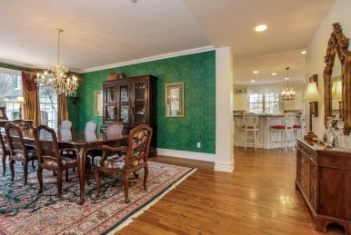 013-Dining_Room-1555694-mls