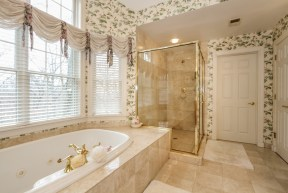 035-Master_Bathroom-1555725-mls