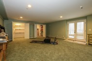043-Recreation_Room-1555732-mls