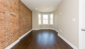 106 Main St Irvington NY 10533-print-006-Bedroom-4200x2430-300dpi