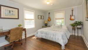 61 Riverview Rd Irvington NY-small-012-Bedroom-666x381-72dpi