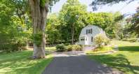 61 Riverview Rd Irvington NY-small-018-Exterior Side-666x357-72dpi