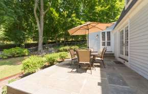 61 Riverview Rd Irvington NY-small-021-Patio-666x429-72dpi