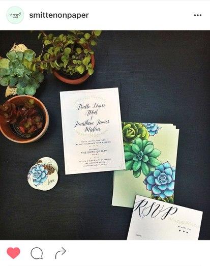 succulents-invitation