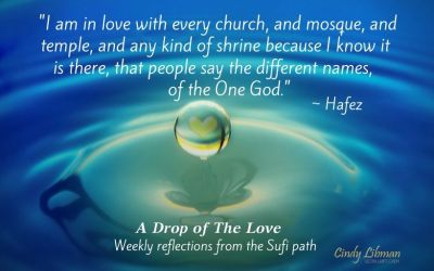 One God