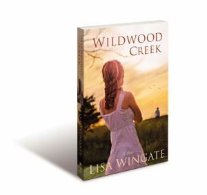 Wildwood Creek ~ One Story, Two Mysteries ~ By Lisa Wingate