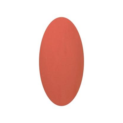 Farbgel 305, 5ml 1