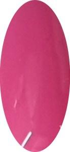 Farbgel 321, 5ml 3