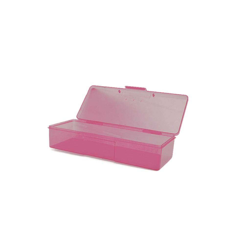 Personalbox