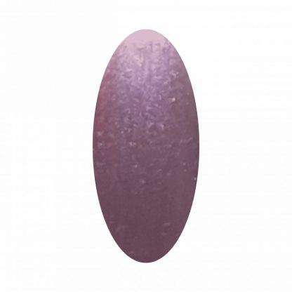 Farbgel Nr.380, 5g Metallic 1