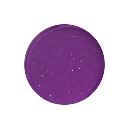 acryl pulver color 20 gram Nr. 18 2