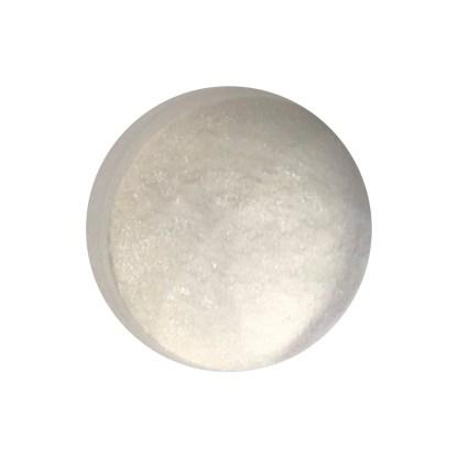acryl pulver color 20 gram Nr. 25 2