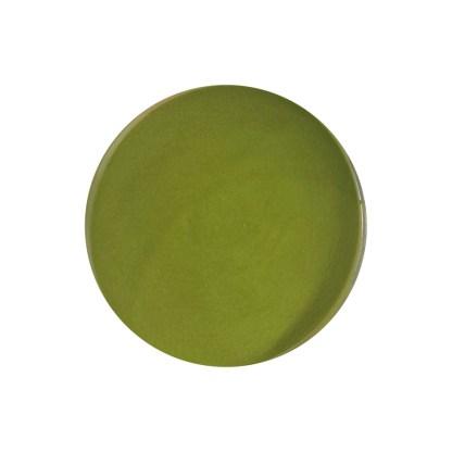 acryl pulver color 20 gram Nr. 29 2