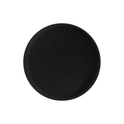 acryl pulver color 20 gram Nr. 31 2