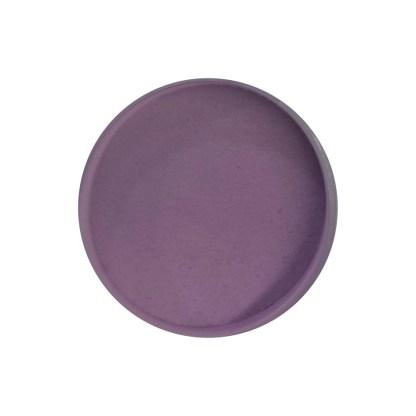 acryl pulver color 20 gram Nr. 34 2