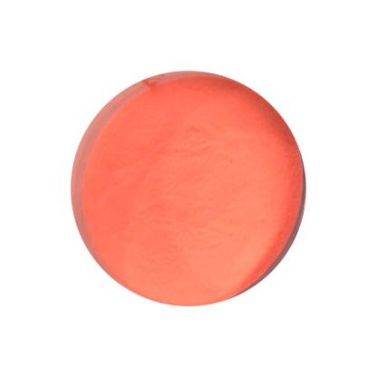 acryl pulver color 20 gram Nr. 36 2
