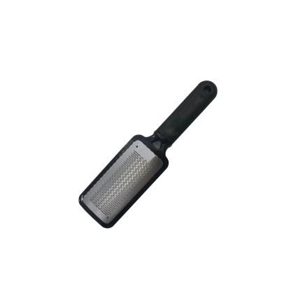 Hornhautentferner C02 1
