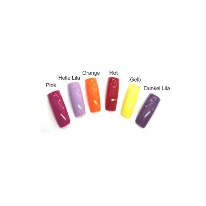 Tips Design 6 Farben 1