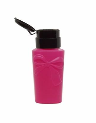 Dispenser Pumpflasche