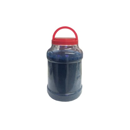 Pediküre Salz 5kg 1