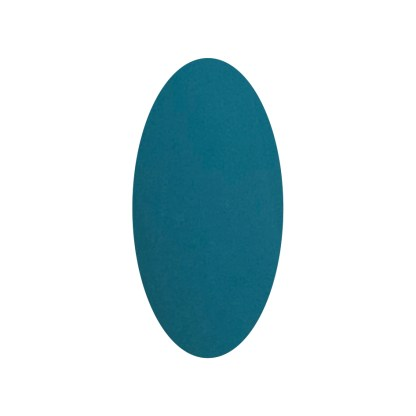 Farbgel Nr. 090 1