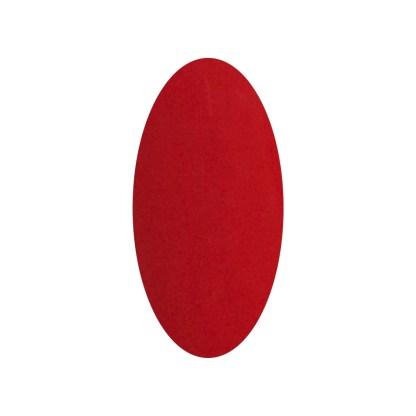 Farbgel Nr. 091 1